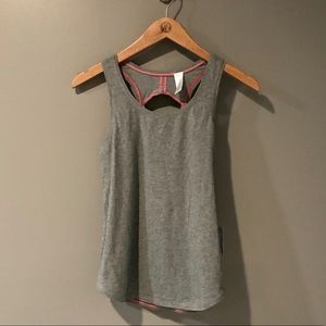 ivivva by Lululemon Happy Livin' Tank 7, 8 or 12
